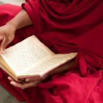 Top Five Buddhist Books for Newbies