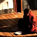 Regarding the Ethnic Violence in Burma
