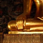 Buddha's Seal of Approval:  Understanding The Three Dharma Seals