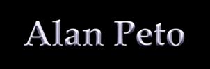 Alan Peto
